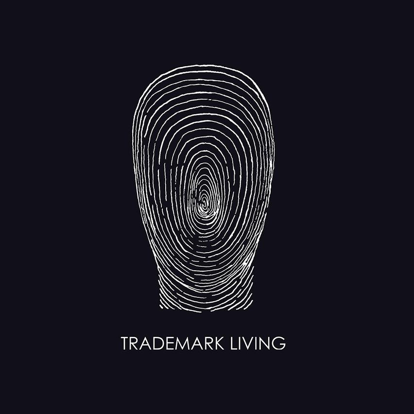 TRADEMARK LIVING CATALOGUE 2019
